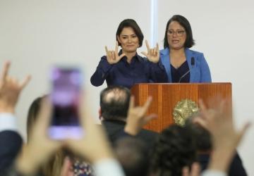 Governo lança Política Nacional de Educação Especial