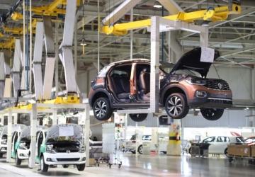 Proposta prevê isenção de IPI para compra de automóveis por pessoa surda
