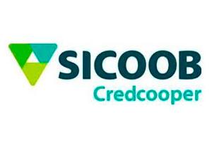 Sicoob Credcooper