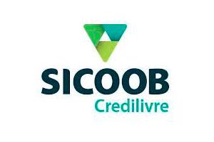 Sicoob Credilivre