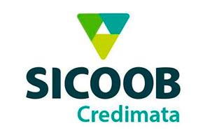 Sicoob Credimata
