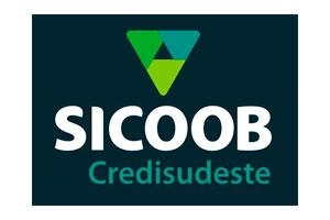 Sicoob Credisudeste
