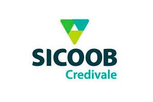 Sicoob Credivale