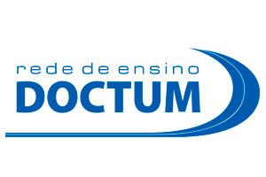 Doctum