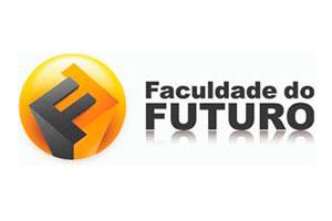 Faculdade do Futuro