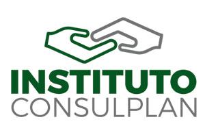 Instituto Consulplan
