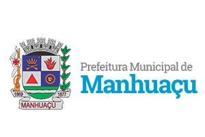 Prefeitura de Manhuaçu