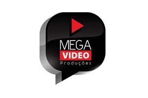 Mega Vídeo