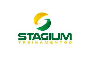 Stagium