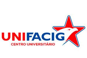 Unifacig